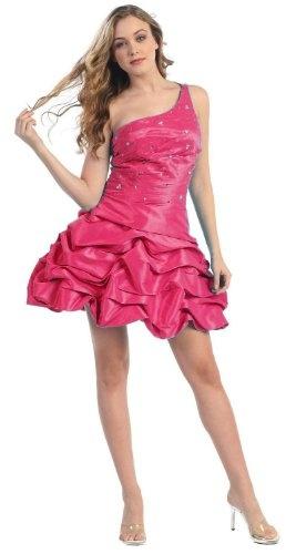Evening dress b usmc quote