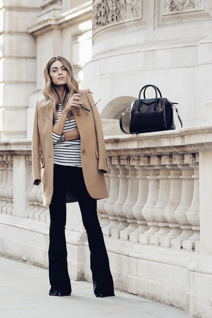 1000 Images About Fashion Bloggers On Pinterest Smoke