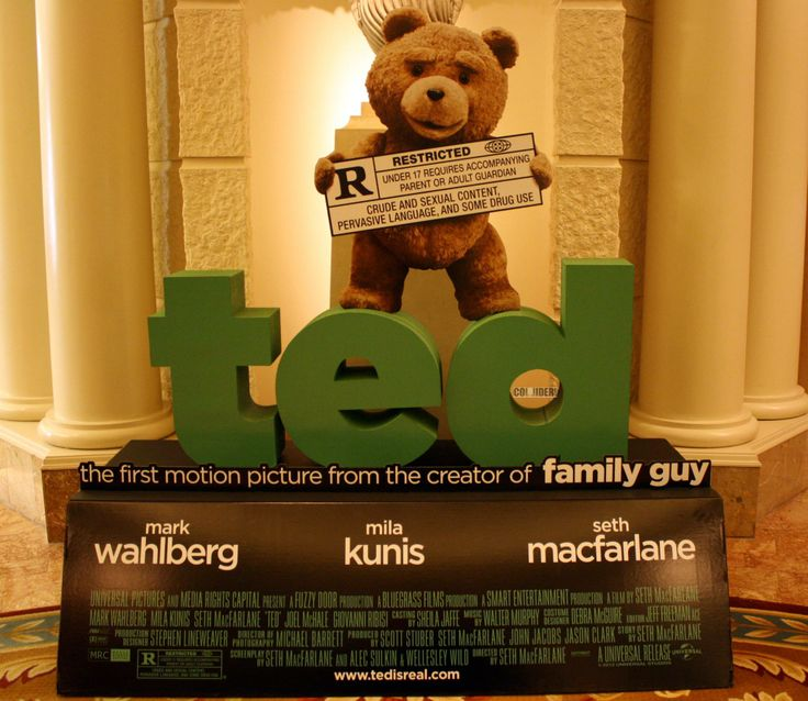 Ted 2012 Full Movie Online Streaming http://movie70.com/watch-ted-online/: Film, Ted Movie, Movies, Wallpapers, Favorite, 2012 Movie