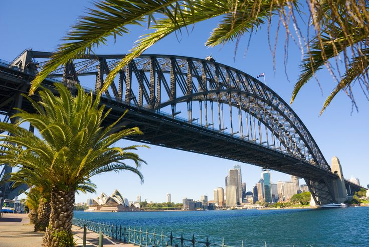 Need ideas on what to do in Sydney this Summer?   Click to get all the goss you need ;)  #liveeverylastminute