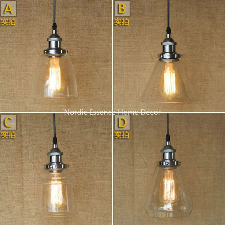 Image result for clear retro pendulum lights & Best 25+ Pendulum lights ideas on Pinterest | Bar pendant lights ... azcodes.com