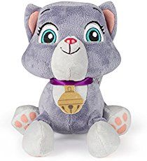 Let's look at some of the top holiday Paw Patrol Toys 2016 for kids of all ages. Like most 3-yr olds, my daughter LOVES the Paw Patrol tv show, and Paw Patrol toys are just about the only thing on her Christmas list this year. Paw Patrol toys like the Paw Patroller and the Air Patroller Plane are HOT, and you really can't go wrong giving any of these as Christmas gifts to little Paw Patrol fans. DEAL ALERT!! ALL these Paw Patrol toys are currently on sale TODAY. They're selling out fast…