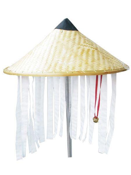Naruto Itachi Akatsuki Hat