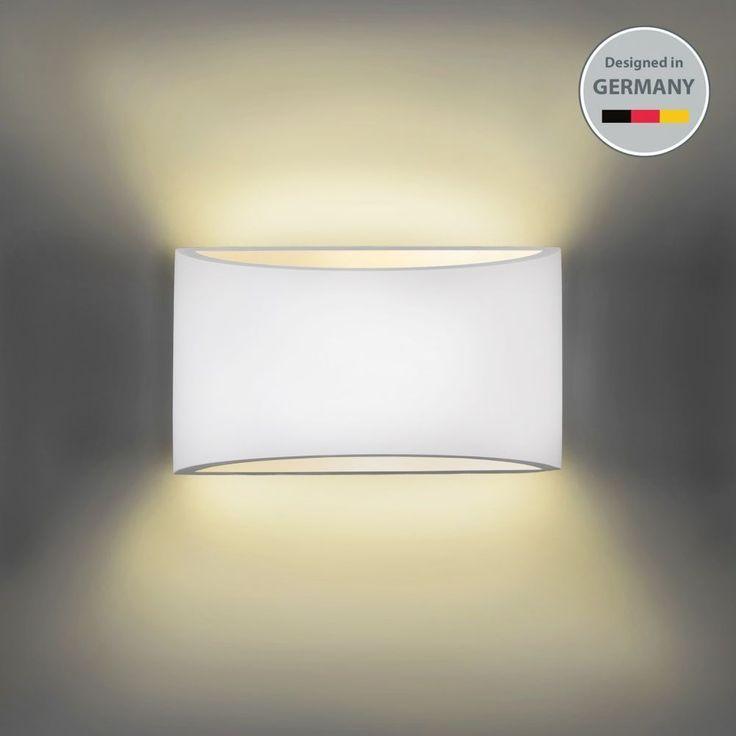 Πάνω από 25 κορυφαίες ιδέες για Lampe flur στο Pinterest Lampen - leuchten fürs wohnzimmer