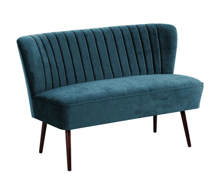 1000 Images About Sofa On Pinterest Vintage Sofa Cocktails And Products