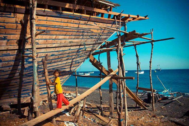 Sumbawa   SeaTrek Sailing Adventures - sumbawa-12