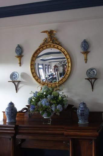 Interiors   James Farmer  great mirror  love the use of the blue s. 54 best James Farmer images on Pinterest   Farmers  James d arcy
