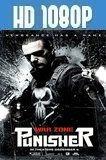 Esta película llega a compucalitv para completar un catalogo con películas de Marvel y su titulo es The Punisher 2 War Zone (2008) HD 1080p Latino.