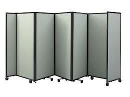 room dividers google search