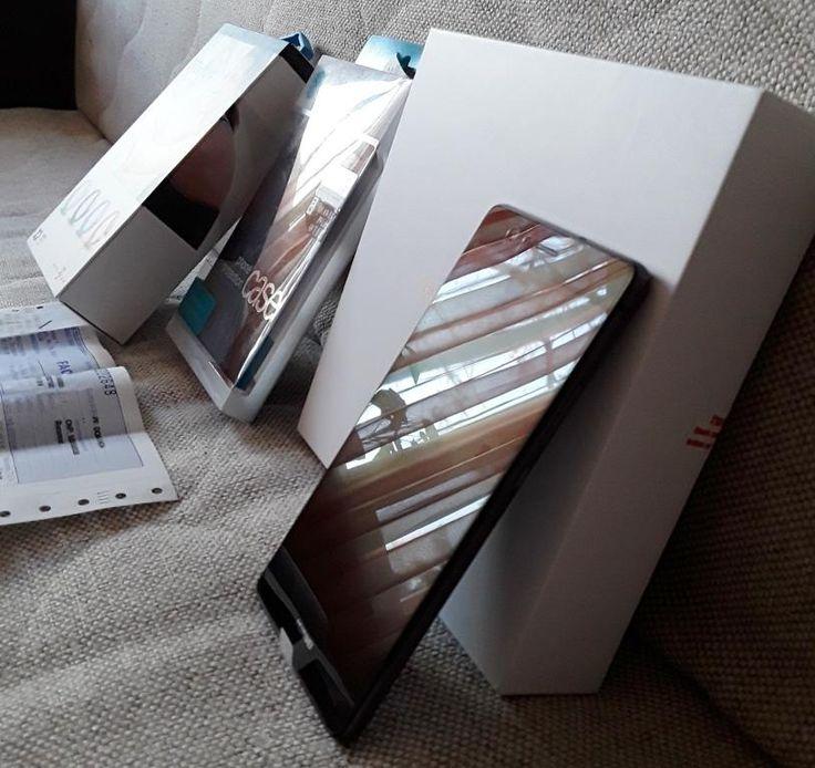 Huawei P9 L.ite Nou.Full.Box.Garantie.24luni 800lei mob - 0771 642 500