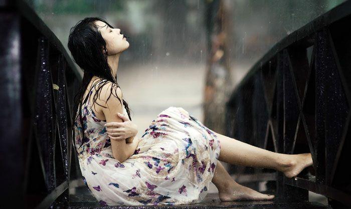 Las frases de duelo y luto pueden recordarte el valor de tus sentimientos incluso cuando son difíciles de llevar.