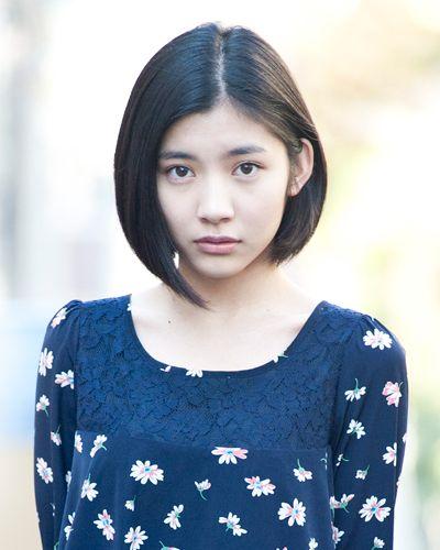 PROFILE   伊藤 梨沙子 ITO RISAKO   Ever Green Entertainment group