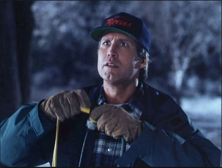 Then And Now: Cast Of 'National Lampoon's Christmas Vacation' Then And Now: Cast Of 'National Lampoon's Christmas Vacation' If you had to make a list of some of your favorite Christmas movies National Lampoons Christmas Vacation would probably be near the top. Its the rare type of movie that is both an integral part of a long lasting franchise AND a beast all of its own a