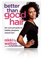 Find Your Perfect Deep Conditioner - The Ultimate Guide   Curly Nikki   Natural Hair Styles and Natural Hair Care