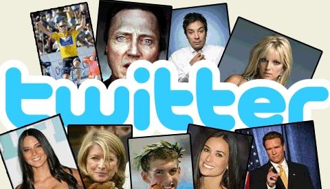 http://crearcuentatwitter.com  #creartwitter #crearcuentatwitter #Twitter