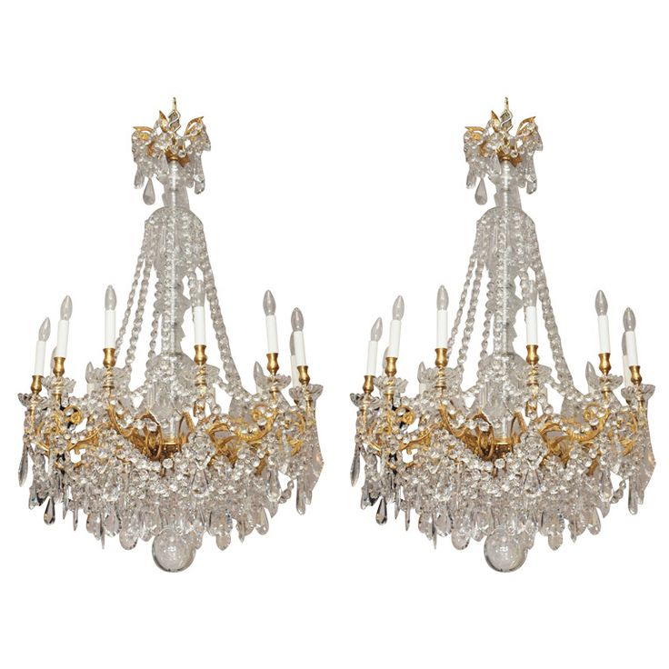 17 best images about crystal chandeliers and lighting fixtures on pinterest modern crystal. Black Bedroom Furniture Sets. Home Design Ideas