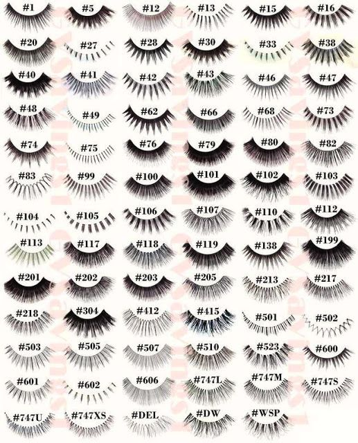 17 Best ideas about Red Cherry Eyelashes on Pinterest ...