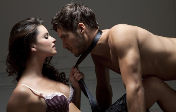 Ivillage sex tricks for guys