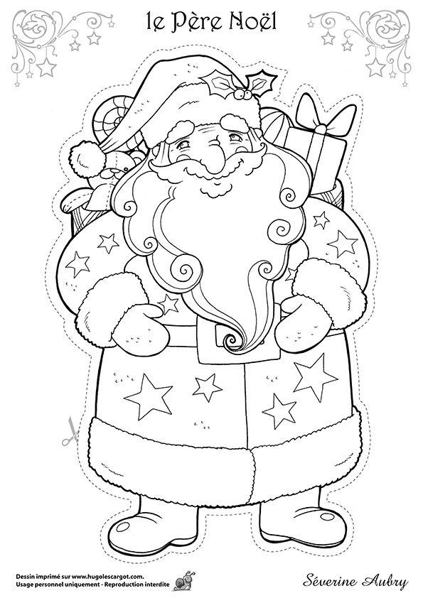 58 best dessins fenêtres images on Pinterest Merry christmas