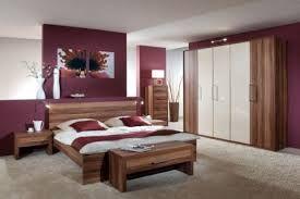Risultati immagini per stanze da letto moderne ikea