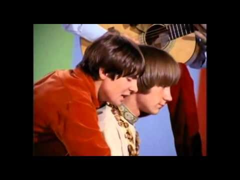 Rare original recording from 1967 of the hit classic single, Daydream Believer, by The Monkees. Enjoy!