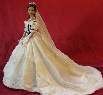 ... Sissi impératrice dAutriche .  Pinterest  Sissi, Wedding and