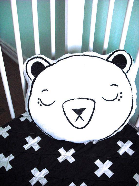 366 Best Cuddle Friends Images On Pinterest Jellycat