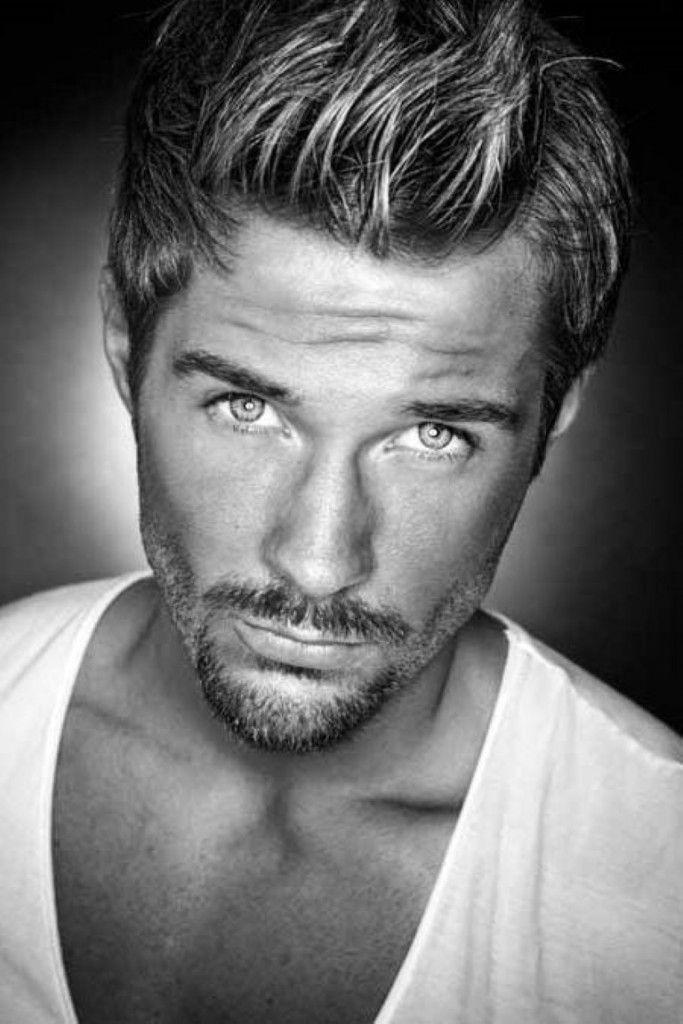 Trendy Hair Cuts for Men 2014 - Mens Haircuts 2014 : Mens Haircuts 2014