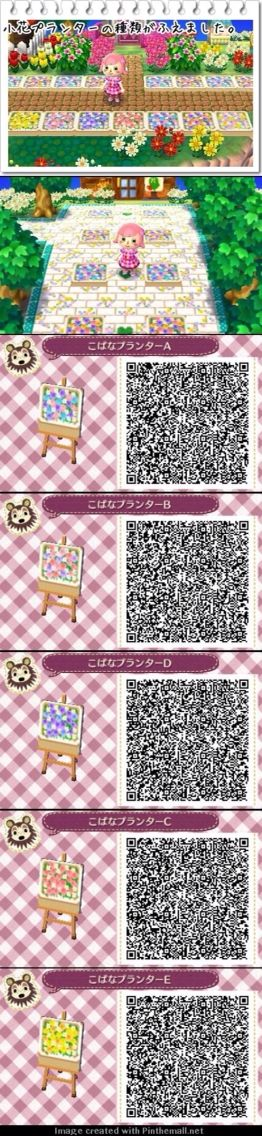 Acnl Qr Codes Pink Overall Dress