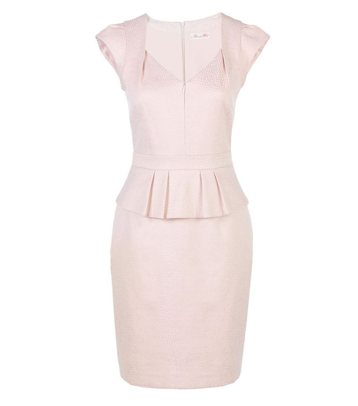 Alannah Hill - I Am Woman Dress http://shop.alannahhill.com.au/new-arrivals/i-am-woman/i-am-woman-dress.html