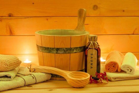Az ízületi fájdalom csillapítása gyógynövényes fürdővel