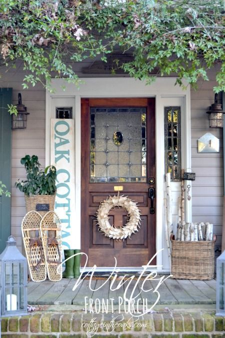 1182 Best Farmhouse Faves Images On Pinterest Craft