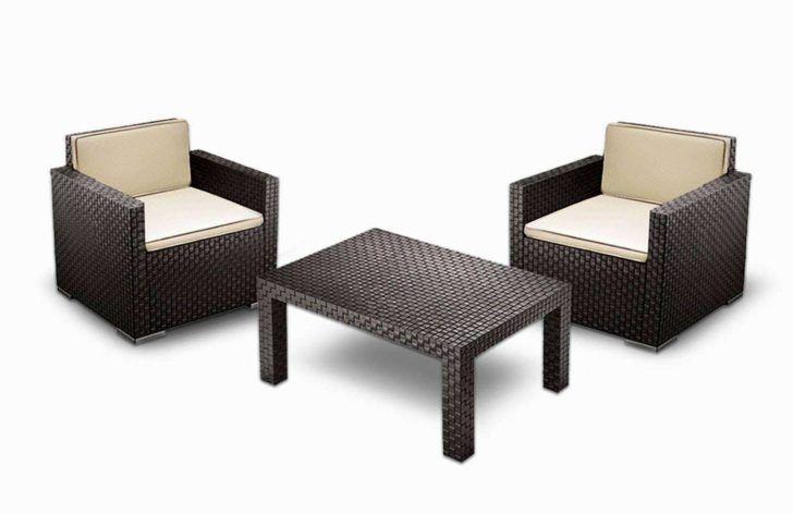 Gartenmobel Set Holz Holz Gartenmobel Gunstig Elegant Set Luxus