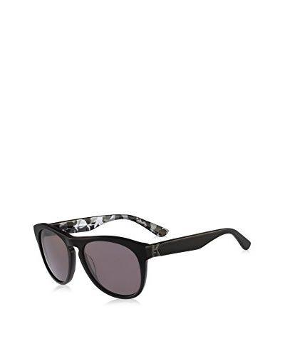 Karl Lagerfeld Gafas de Sol Kl845S (54 mm) Negro