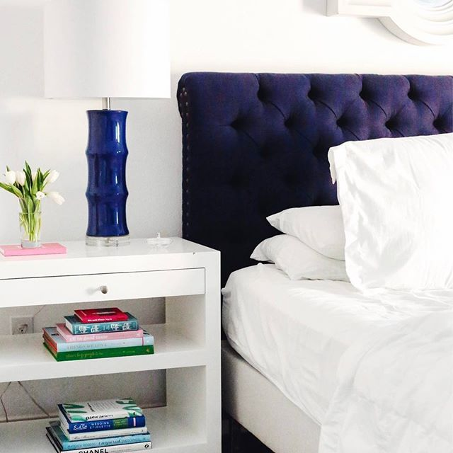 17 Best Beds Images On Pinterest