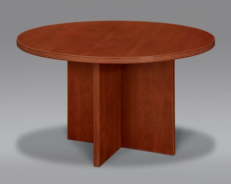 Round Table    Get A Quote For Your Next Office Furniture Today!