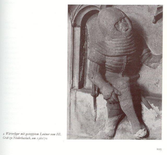 Apparement 1360-1370 selon le document.