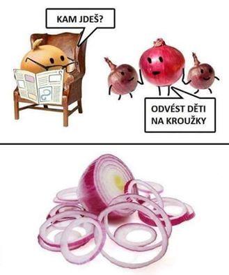 #OnionJoke