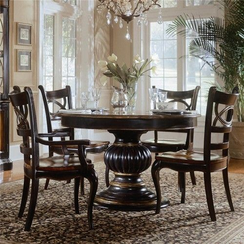 16 Best Mobilya Images On Pinterest  Dining Chairs Table And Endearing Craigslist Nj Dining Room Set Inspiration Design