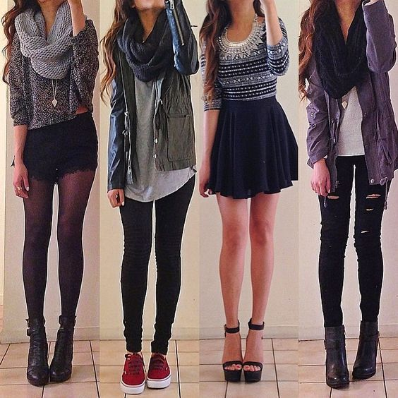 ¨Outfit¨