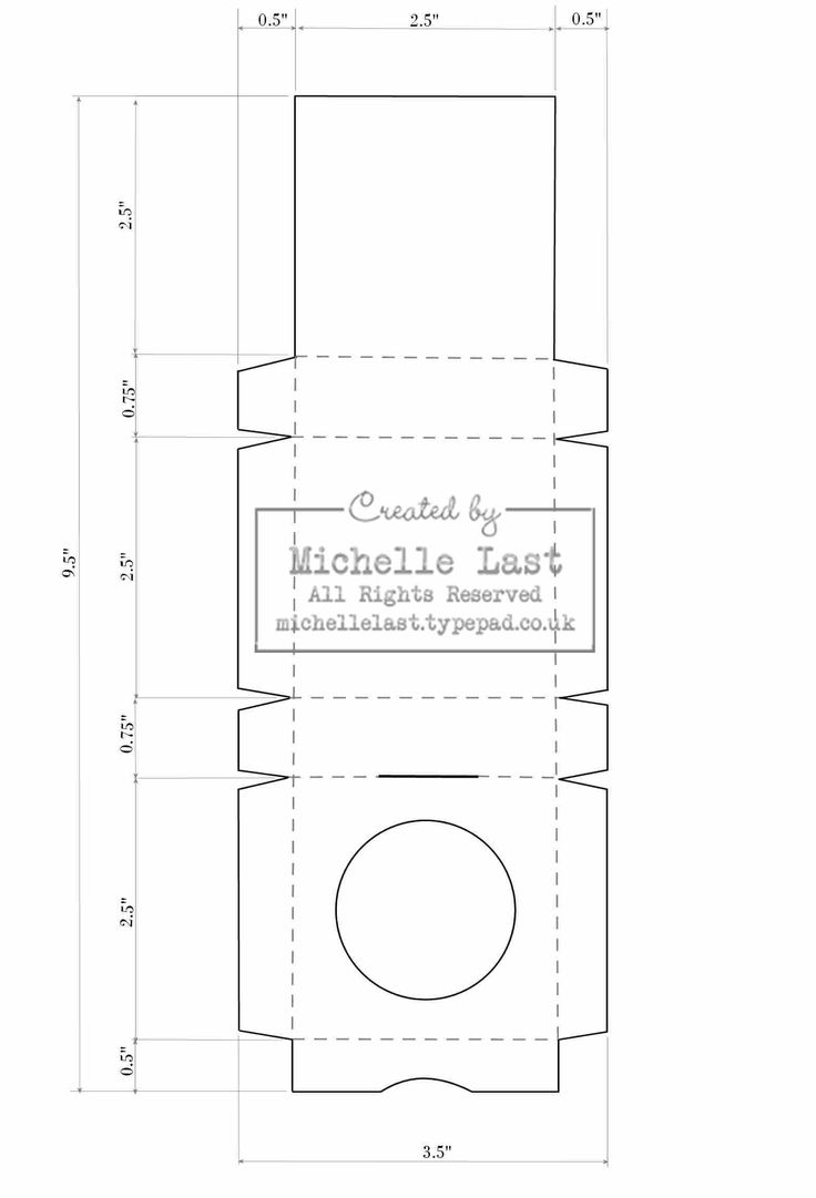 172 best Box Templates images on Pinterest | Cartonnage, Gift boxes ...