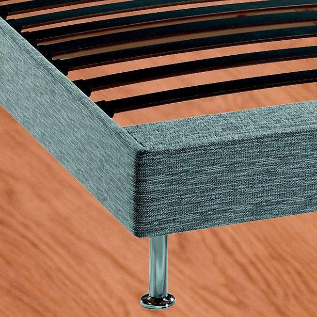 les 20 meilleures id es de la cat gorie matelas tapissier sur pinterest coussin matelas. Black Bedroom Furniture Sets. Home Design Ideas