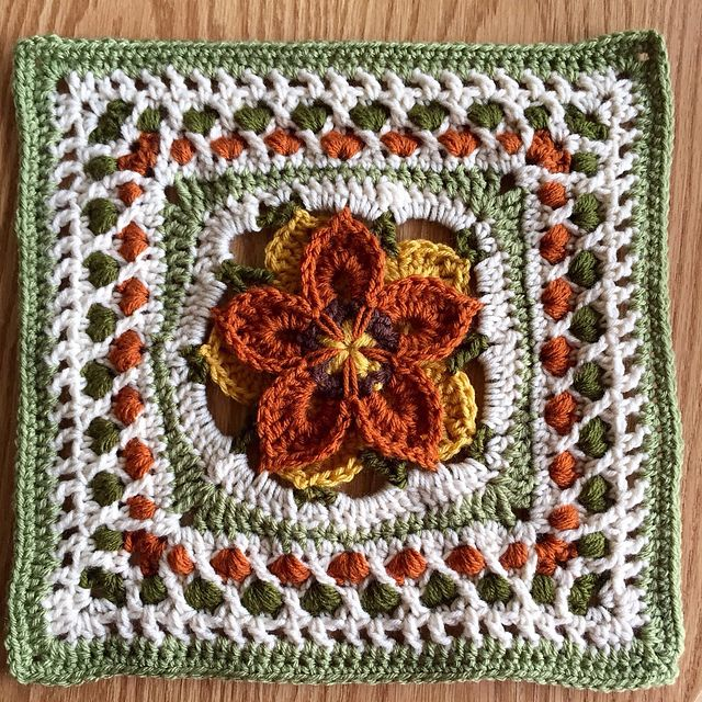 43 best around the bases crochet images on pinterest
