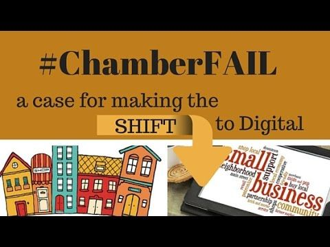 Don't let your Chamber Fail!