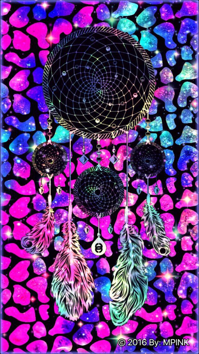 1000 ideas about dreamcatcher wallpaper on pinterest