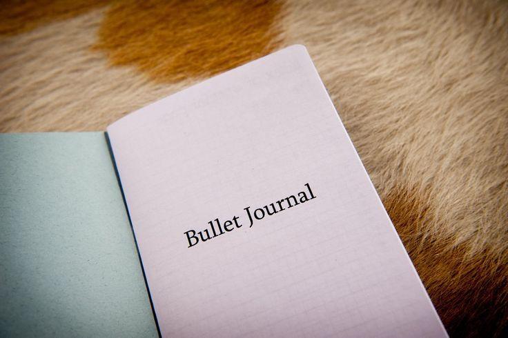 Bullet journal продолжение... Главная часть любого ежедневника — ежедневные записи. Само название «bullet journal» подразумевает, что вы записываете всё по пунктам. Каждый пункт в списке дел на день помечается специальным значком: ежедневные задачи («разобрать почту») — точкой, события, встречи и мероприятия («обед с коллегой») — кружочком, а заметки и мысли (например, рабочие идеи) — тире. Особенно важные или срочные задания можно помечать звёздочкой или восклицательным знаком. Если вы…