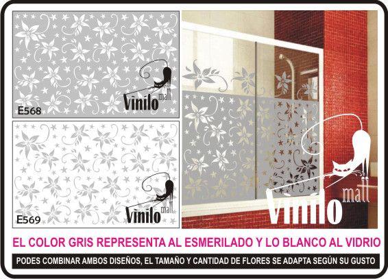 64 best vidrios images on pinterest glass argentina and for Ventanas de madera mercadolibre argentina