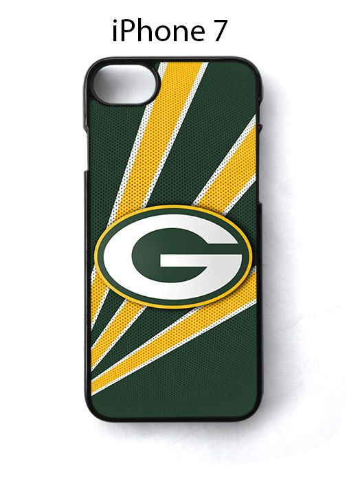 Green Bay Packers iPhone 7 Case Cover