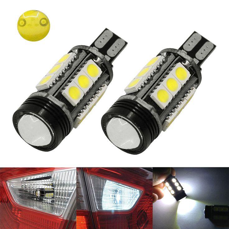 17 best ideas about led parking lot lights parking 2 77 buy here alitems com g 1e8d114494ebda23ff8b16525dc3e8