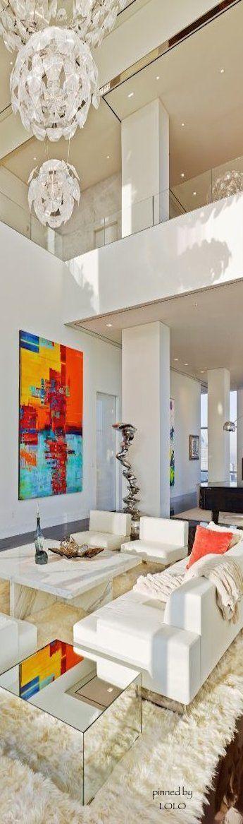 Luxury Home Decor ~ #LadyLuxuryDesigns